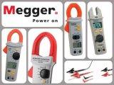 Измервателни клещи Megger