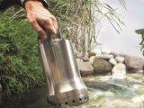 Помпи и аксесоари за битово водоснабдяване