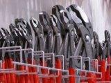 Професионални ръчни инструменти Knipex и Wera