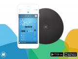 Wi-Fi управление за климатик Melissa Climate