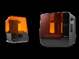3D принтери Form 3 и Form 3L