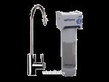Филтрираща система за питейна вода Erie Softena POU 1
