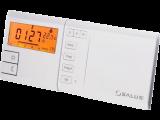 Програмируем терморегулатор Salus Standart