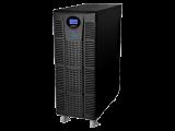 Онлайн UPS ZS110