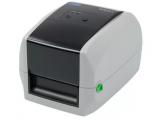 Етикетни принтери cab MACH1 от Бетелгиус