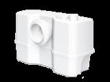 Системи за битови отпадъчни води Grundfos Sololift 2