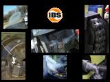Спрейове IBS