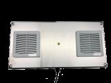 Система за дезинфекция на въздух в помещения Sitair MCmini
