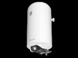 Бойлер с термосмесителна система Eldom Thermo Fix