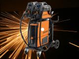 Апарати за заваряване Kemppi